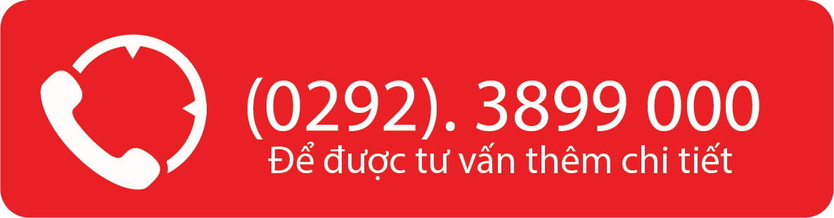 phone-number